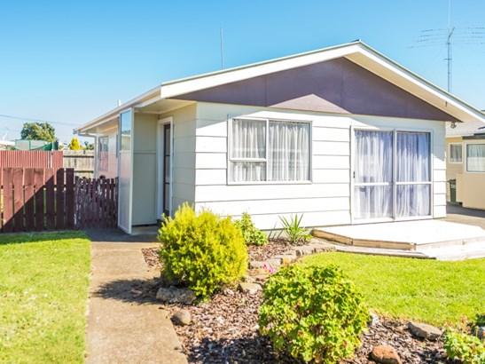30a Oxford Road, Springvale, Whanganui - NZL (photo 1)