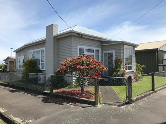 12 Wakeman Street, Pahiatua, Tararua - NZL (photo 1)