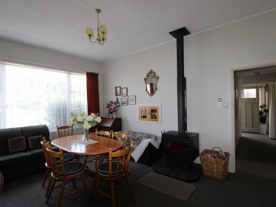 12 Wakeman Street, Pahiatua, Tararua - NZL (photo 5)