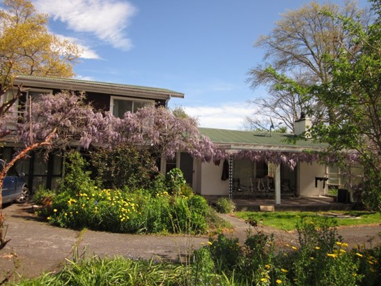 27 West Street, Greytown, South Wairarapa - NZL (photo 2)