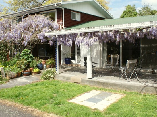 27 West Street, Greytown, South Wairarapa - NZL (photo 4)