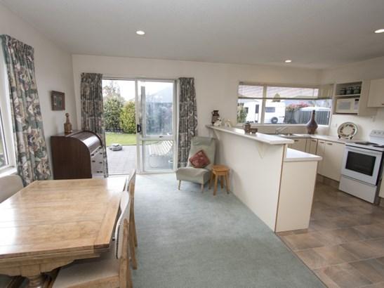 52b Melcombe Street, Tinwald, Ashburton - NZL (photo 3)