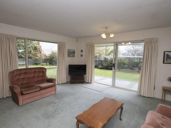 52b Melcombe Street, Tinwald, Ashburton - NZL (photo 5)