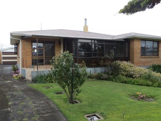 1 Henton Street, Te Aroha, Matamata-piako - NZL (photo 4)