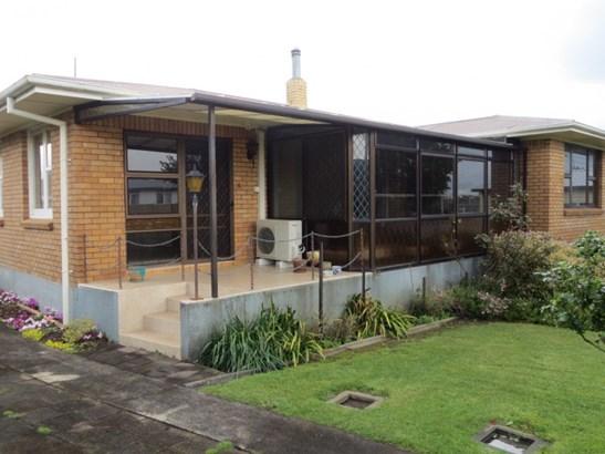 1 Henton Street, Te Aroha, Matamata-piako - NZL (photo 1)
