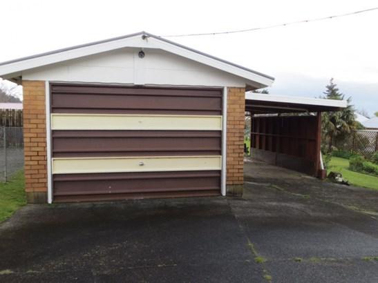 1 Henton Street, Te Aroha, Matamata-piako - NZL (photo 5)