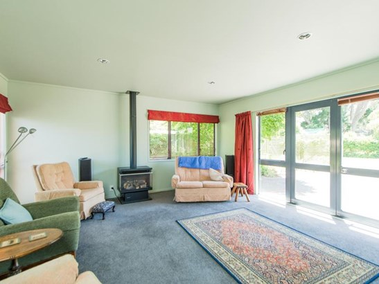 16 Dunallen Avenue, Marton, Rangitikei - NZL (photo 5)