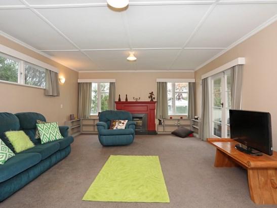21 Oxford Street, Marton, Rangitikei - NZL (photo 2)