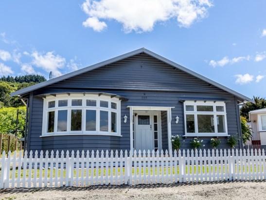 61a Watt Street, Featherston, South Wairarapa - NZL (photo 1)