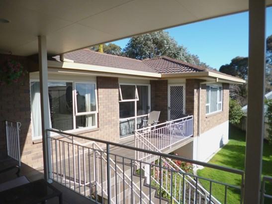 36 Kopanga Road, Havelock North, Hastings - NZL (photo 1)