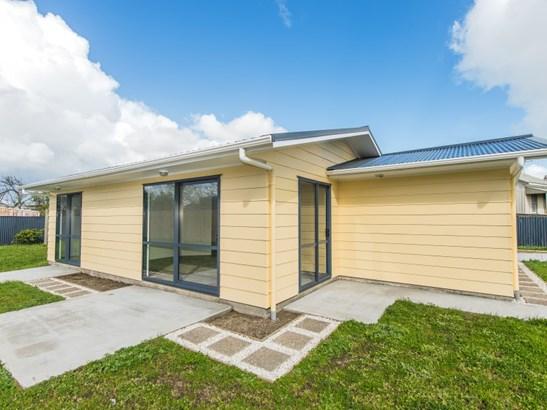 6 Gorran Avenue, Gonville, Whanganui - NZL (photo 1)