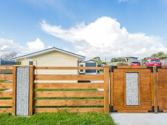 6 Gorran Avenue, Gonville, Whanganui - NZL (photo 2)
