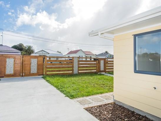 6 Gorran Avenue, Gonville, Whanganui - NZL (photo 3)