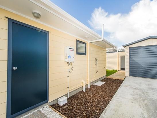 6 Gorran Avenue, Gonville, Whanganui - NZL (photo 5)