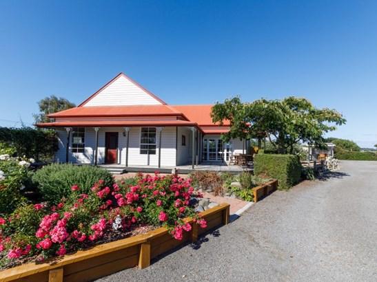 7 Taylor Road, Sanson, Manawatu - NZL (photo 1)