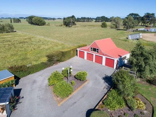 7 Taylor Road, Sanson, Manawatu - NZL (photo 4)