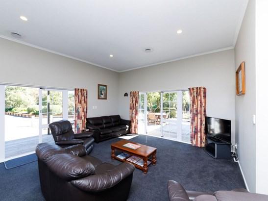 7 Taylor Road, Sanson, Manawatu - NZL (photo 5)