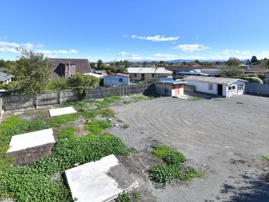 37a Percival Street, Rangiora, Waimakariri - NZL (photo 1)