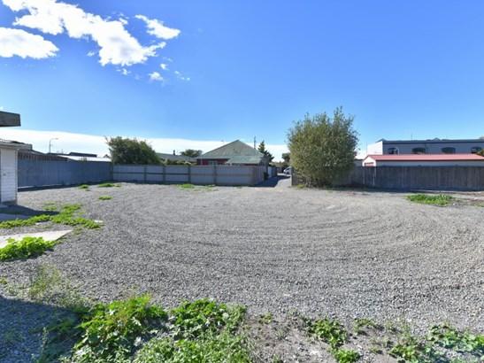 37a Percival Street, Rangiora, Waimakariri - NZL (photo 3)