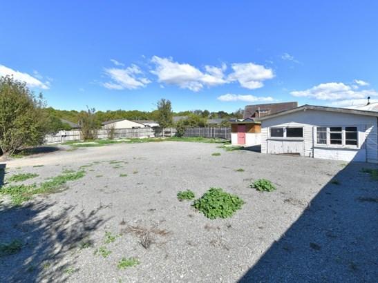 37a Percival Street, Rangiora, Waimakariri - NZL (photo 4)