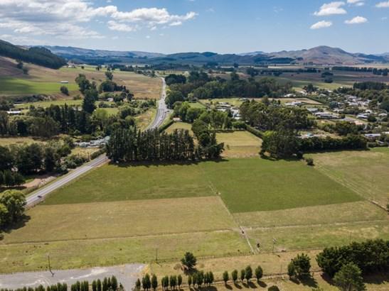 - State Highway 2, Otane, Central Hawkes Bay - NZL (photo 4)