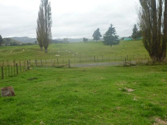 923 Taringamotu Road, Taumarunui, Ruapehu - NZL (photo 3)