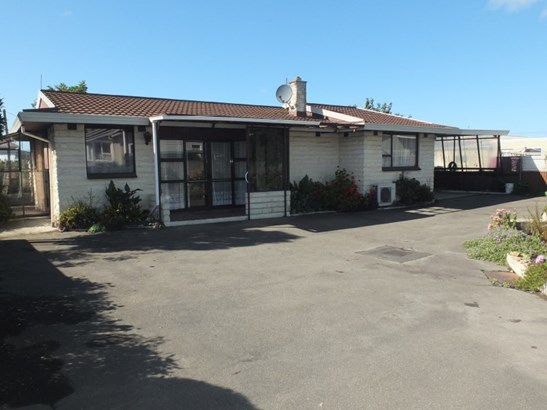 319a Thames Street, Oamaru, Waitaki - NZL (photo 1)
