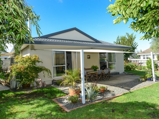 15 Legorne Lane, Havelock North, Hastings - NZL (photo 2)