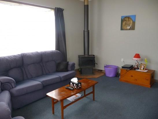 14 Reid Street, Blaketown, Grey - NZL (photo 4)