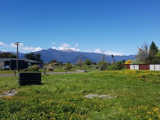 Lot 3 And 4 Acland Street, Kokatahi, Westland - NZL (photo 1)