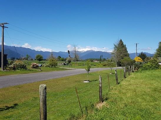 Lot 3 And 4 Acland Street, Kokatahi, Westland - NZL (photo 2)