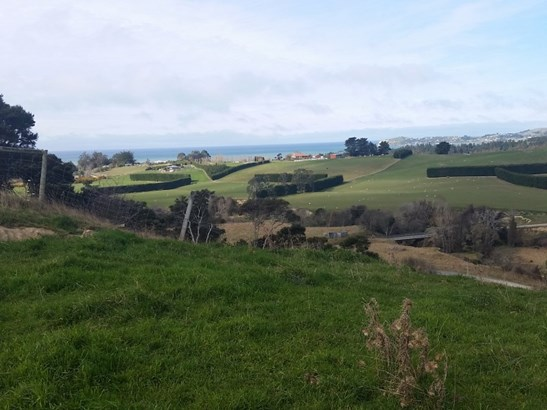 155 Duncan Road, Hampden, Waitaki - NZL (photo 1)