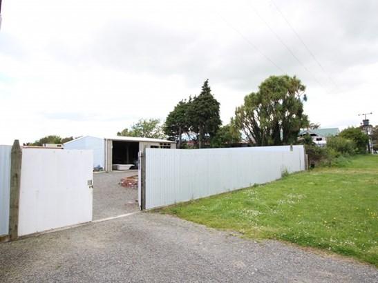 1 Richardson Street, Woodville, Tararua - NZL (photo 2)