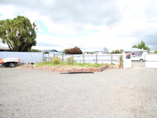 1 Richardson Street, Woodville, Tararua - NZL (photo 3)