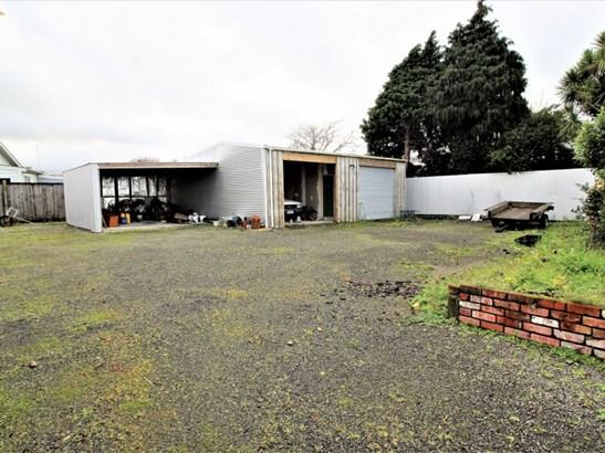 1 Richardson Street, Woodville, Tararua - NZL (photo 4)