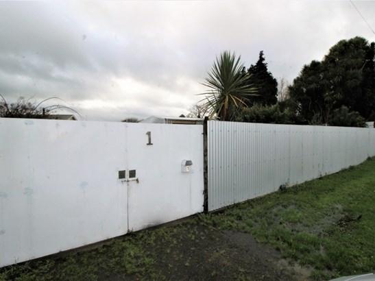 1 Richardson Street, Woodville, Tararua - NZL (photo 5)