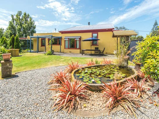 198 Great North Road, St Johns Hill, Whanganui - NZL (photo 1)