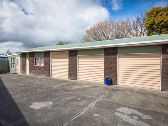 2 Ashdown Crescent, Feilding - NZL (photo 2)