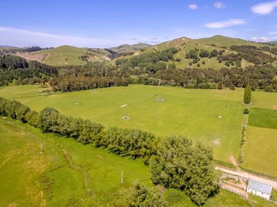 - Clifton Grove Road, Gladstone, Masterton - NZL (photo 3)