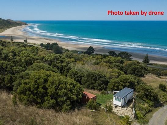 62c Pourerere Road, Pourerere Beach, Omakere - NZL (photo 1)