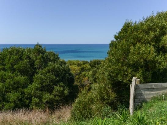 62c Pourerere Road, Pourerere Beach, Omakere - NZL (photo 3)