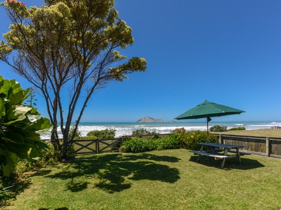 166b Harper Road, Waimarama, Hastings - NZL (photo 3)