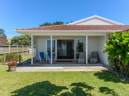 166b Harper Road, Waimarama, Hastings - NZL (photo 4)