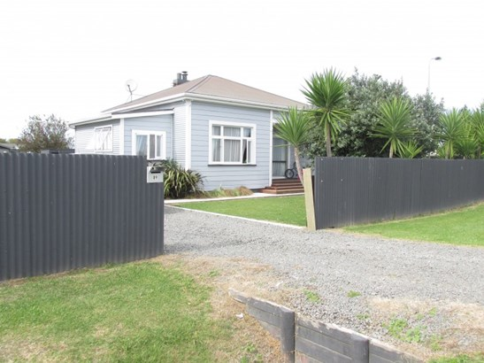 89 Mclean Street, Wairoa - NZL (photo 1)