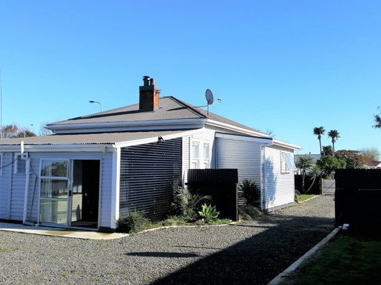 89 Mclean Street, Wairoa - NZL (photo 3)