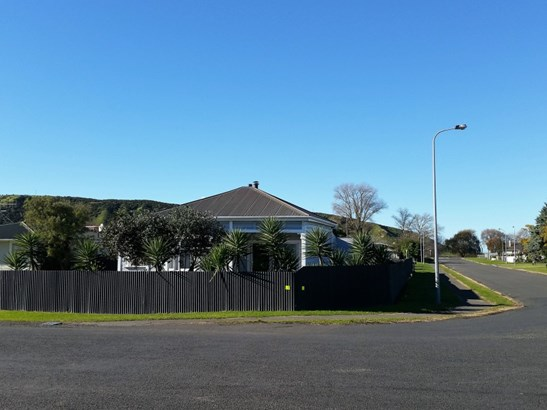 89 Mclean Street, Wairoa - NZL (photo 4)