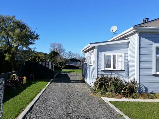 89 Mclean Street, Wairoa - NZL (photo 5)