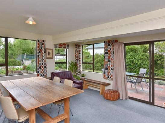 136 Kings Road, Leithfield Beach, Hurunui - NZL (photo 1)
