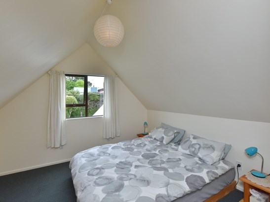 136 Kings Road, Leithfield Beach, Hurunui - NZL (photo 5)