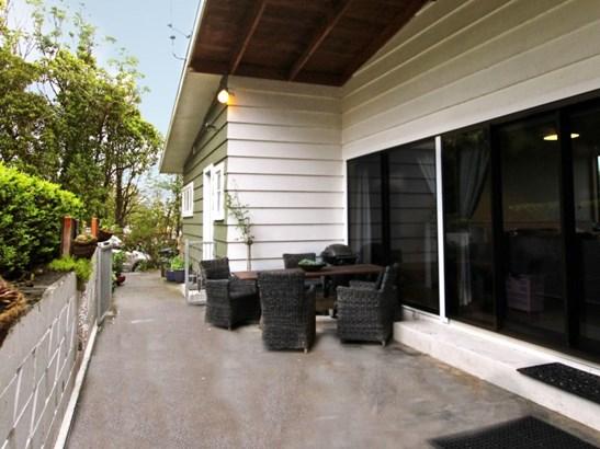 59c Wakeman Street, Pahiatua, Tararua - NZL (photo 2)